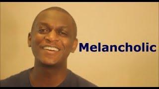 Melancholic || Personality Types (Temperaments)