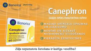 2014 11 23 canephron 20s latrus