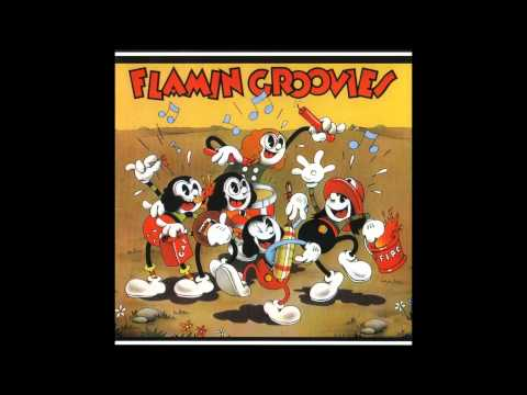 Flamin' Groovies - Love Have Mercy