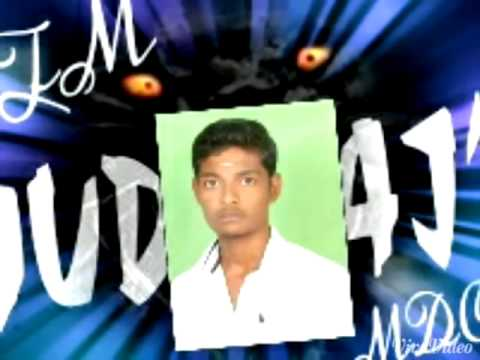 mudiraj song MDCL