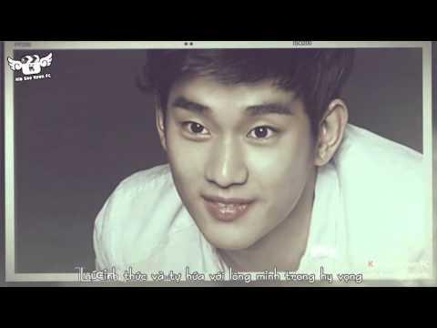 [Vietsub] [FMV] Another way - Kim Soo Hyun
