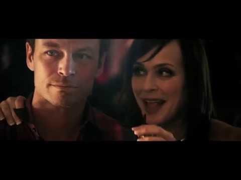 Open Up to Me - Trailer NL - vanaf 26 maart 2015 in bioscoop
