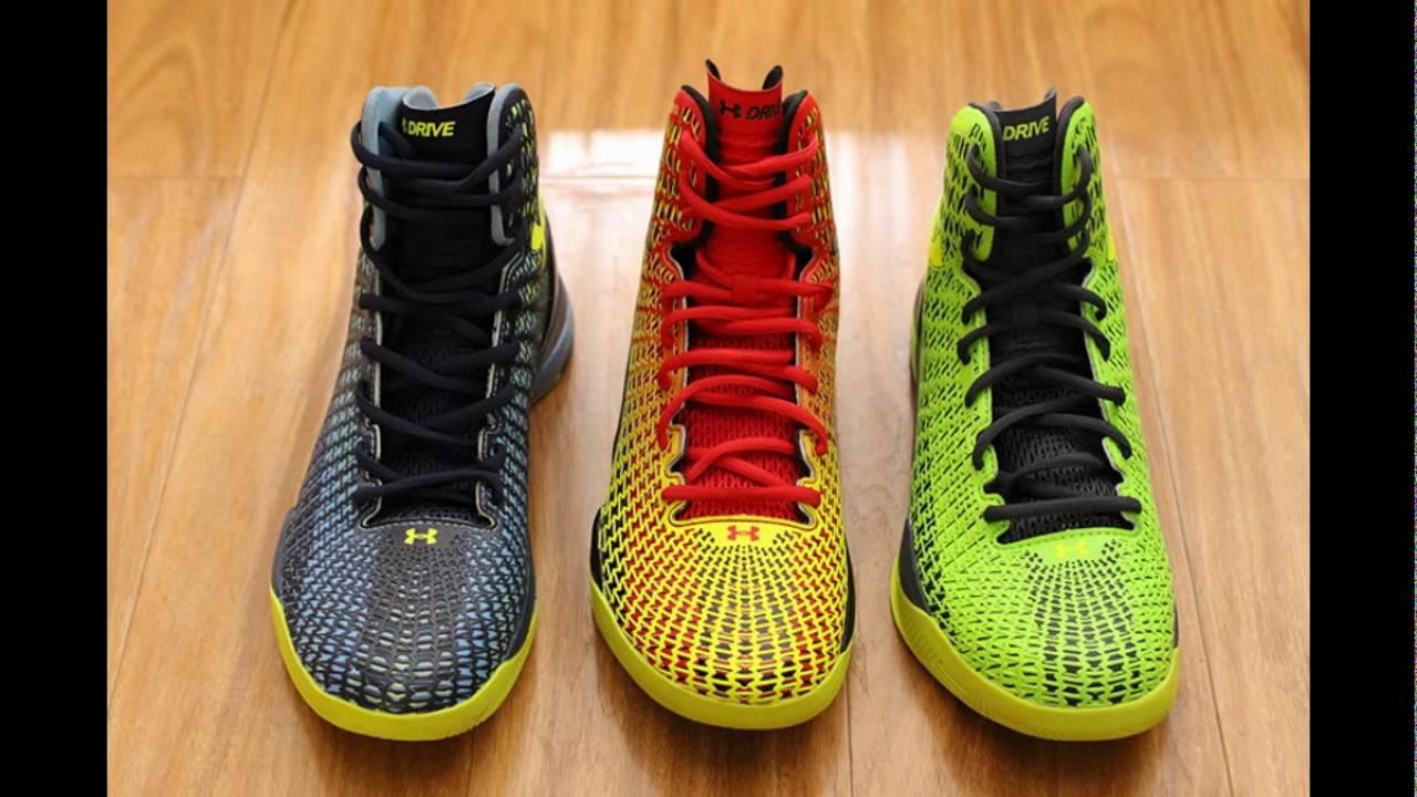 venta de zapatillas por mayor