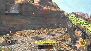 Call Of Duty Black Ops 3 Multyplayer Ps3 Ita [No BETA]