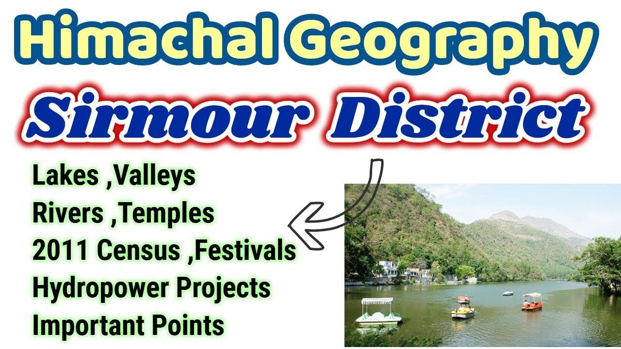 Himachal Gk Book Pdf