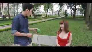 Download Video MENANG CIUM.!kalah di tampar MP3 3GP MP4