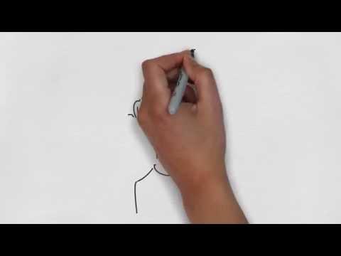 Fronda - Johan (text-video)