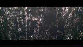 трейлер фильма(Нападение вампиров)