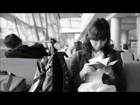 Magna Carta - Airport Song
