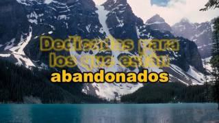 Eros Ramazoti Si Bastasen Un Par De Canciones Karaoke Letra Lyric Youtube