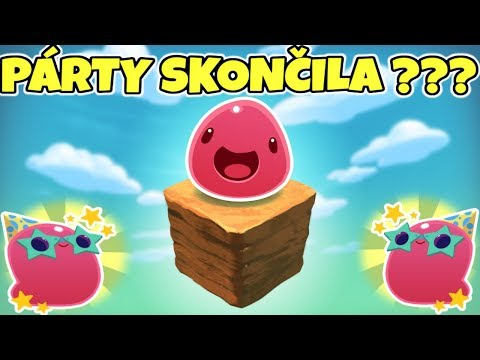 slime rancher 1.3.0 igg