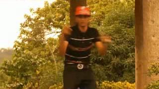 YO SI SOY RAP 2 0 BLACK KING RUB BOY FT EL INDEPENDIENTE VIDEO HD 2013