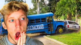 i-crashed-the-fortnite-battle-bus