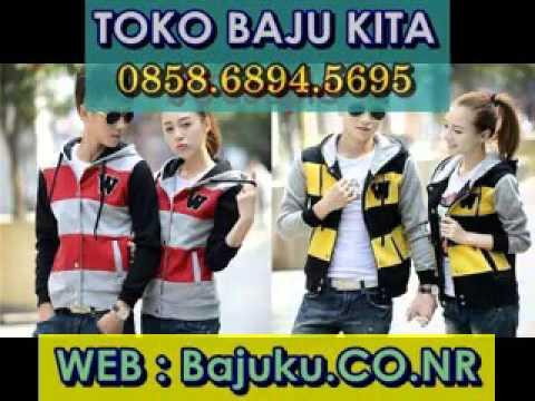 0858-6894-5695 (INDOSAT), Toko Baju Magelang, Grosir Baju Magelang, Jual Baju Magelang