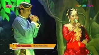 Dwi Warna  Batur  Seklambu  Voc: Ella  Live Cigugur Kaler  11-07-2018