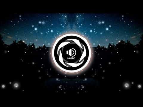 [free-copyright]-electro---🎵-olimpus---32stitches-🎵