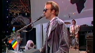 Ultravox - Reap the Wild Wind (Live Aid)