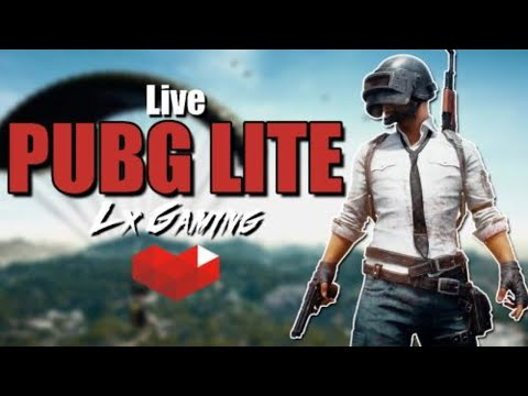 pubg-pc-lite-live-|-any-one-can-join-|-lx-gaming-#nf_esports