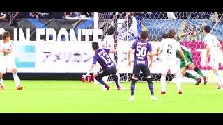明治安田生命J1リーグ 第26節 神戸vsG大阪は2018年9月15日(土)ノエ...