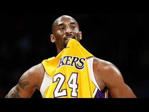 Fabulous, Kind  & Romantic Kobe Bryant Deserves A Better Deal-Spousal Divide