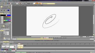 tVP Animation 10 PRO установка  без демо, желательно смотреть до конца