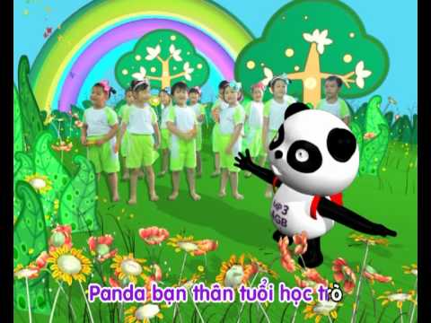 bút Panda 2_TTNDS_SCTV