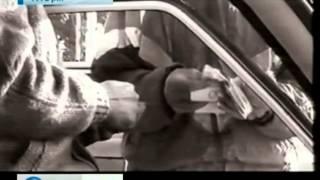 Украина: 92-93 - День рождения страны - Интер
