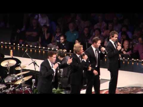 "ernie-haase-and-signature-sound-nqc-2010-""wedding-music"""