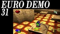 PS1 Euro Demo 31 1998