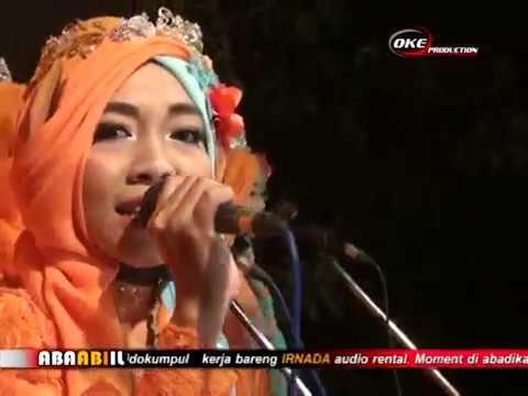 ABABIL  live Karanggawang TEMAN SEJATI