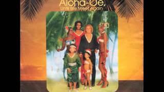 Goombay Dance Band - Aloha-Oe ,Until We Meet Again
