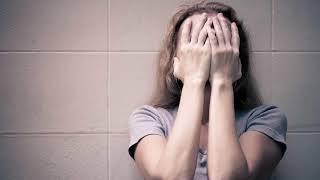 Михаил Лабковский Как избавиться от страхов навязчивых мыслей и тревог советы психолога