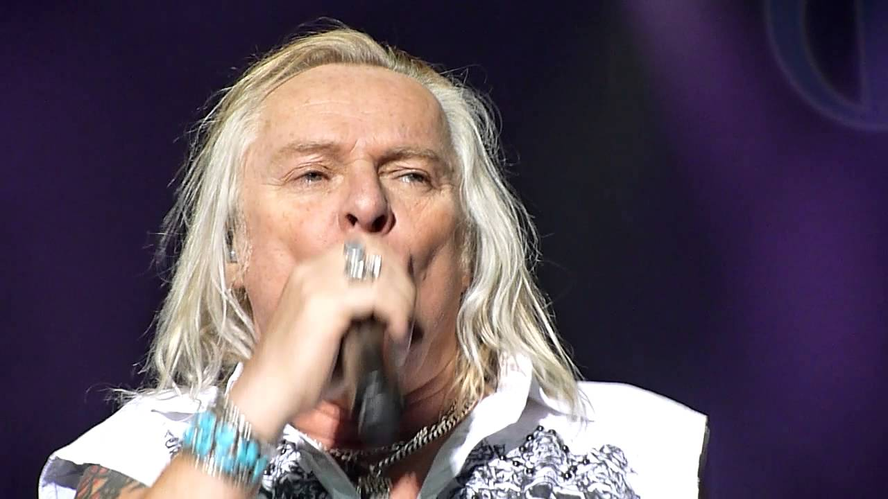 Come back to me uriah heep free mp3 download.