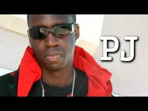 """PJ """"What U Hatin' Fo"""" Promo Video"""