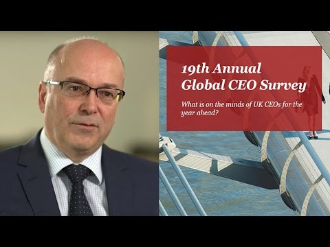 An interview with Charlie Cornish, CEO, Manchester Airports Group