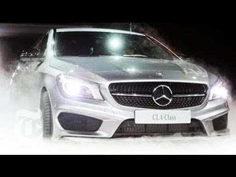 luxury-cars-2013:-fancy-bite-size-models-coming-to-showrooms-|-the-new-york-times