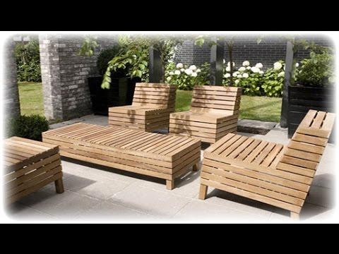 best outdoor furniture australia 3