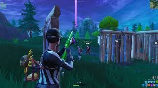 FORTNITE LETS GO NEW SKIN VIDEO COMING LIKE and SUB