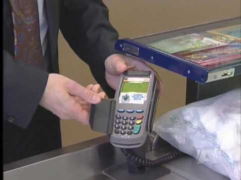 Debit Card Scam Nets Thousands