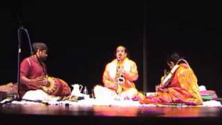 Kadri Gopalnath Saxophone - Alaipayuthey