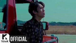 [MV] KIND, HA DONG QN(하동균), Double K(더블케이) _ Beautiful thumbnail