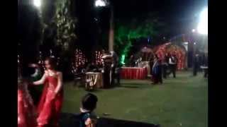 Ritika,Happy New Year Song,Indian Movies, 8441889009, Narendra Bairwa,