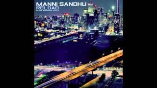 Manni Sandhu - Sona Remix (Feat. Bakshi Billa) (RELOAD MIXTAPE)