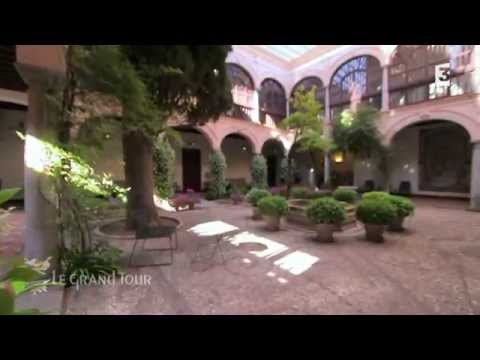 à la découverte du palais des rois du Portugal à Sintrade YouTube · Durée:  3 minutes 21 secondes