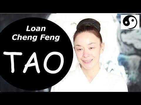 Vidéo sur le Taoïsme