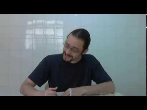 Nietzsche - Genealogia da Moral (Parte 3 - Ideal Ascético)