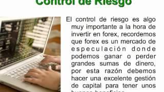 Psicología Trading en opciones binarias o forex Curso