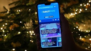 Recenzja Xiaomi Mi 8 Lite - test Tabletowo.pl