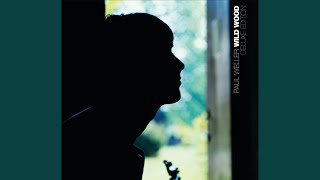 Black Sheep Boy (Exclusive BBC Recording)