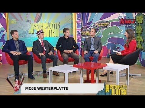 Westerplatte Młodych: Moje Westerplatte (01.09.2017)